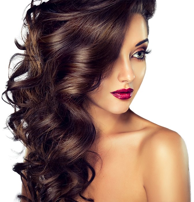 Youssef Hair Boutique Inc. Makeup and hair styles